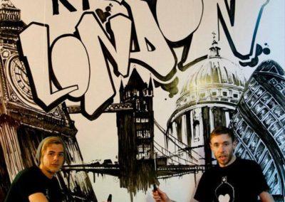 graffiti_workshops3