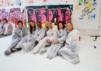 graffiti_workshops5