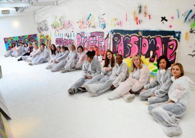 graffiti_workshops8