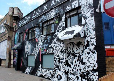 graffiti_workshops9