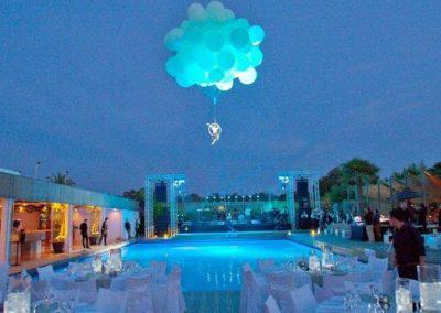 helium_aerial_shows14