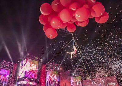helium_aerial_shows3