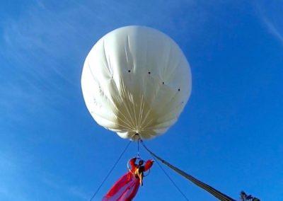 helium_aerial_shows4