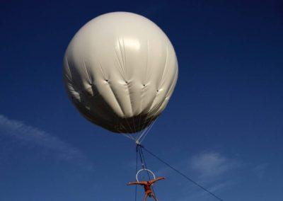 helium_aerial_shows6