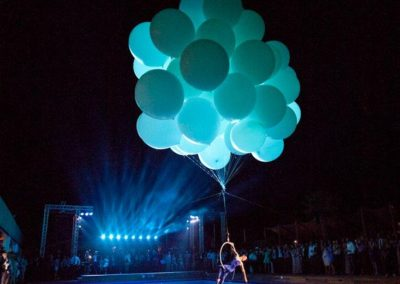 helium_aerial_shows8