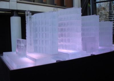 ice_sculptures__design13