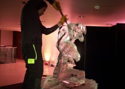 ice_sculptures__design2
