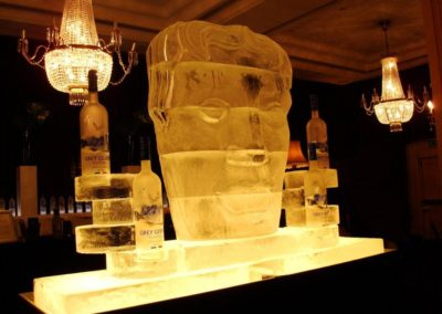 ice_sculptures__design9
