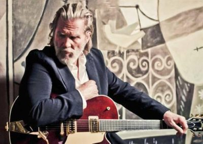 jeff_bridges__the_abiders3