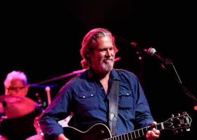 jeff_bridges__the_abiders4
