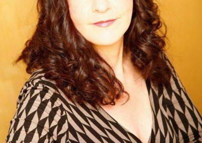 Jessica Duchen – After Dinner Speaker & Keynote Speaker – Classical Music | UK