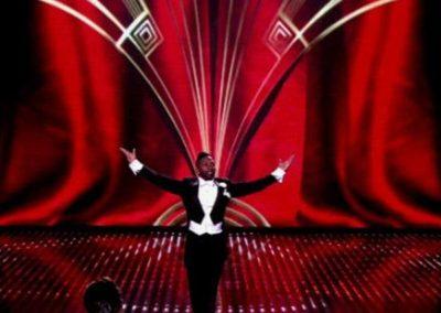 Joseph Hall – Britain's Got Talent 2013 | UK