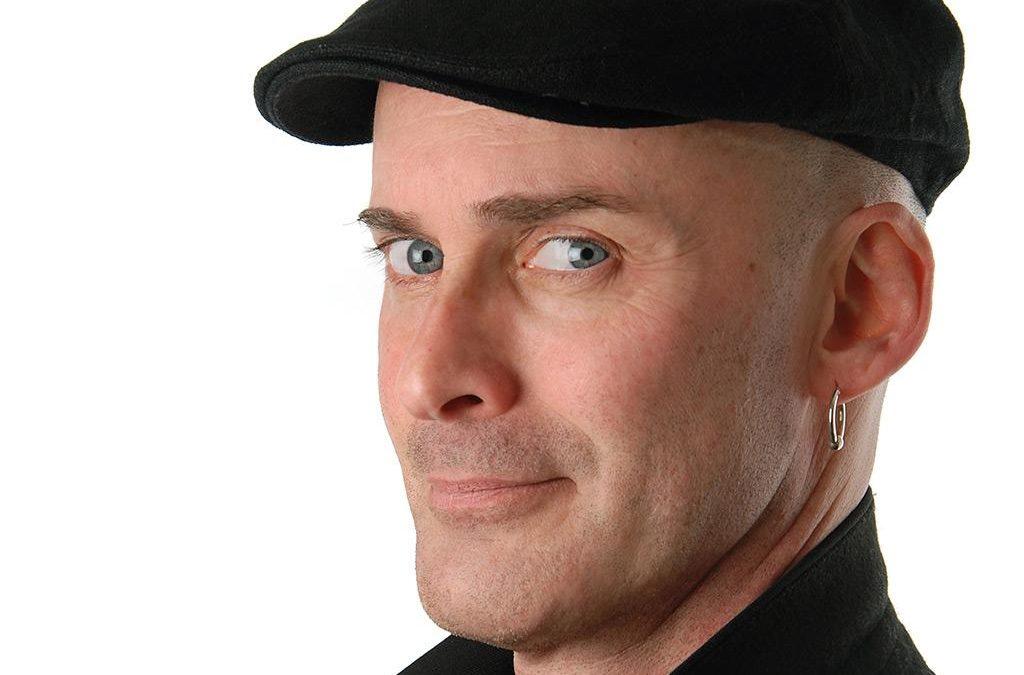 Spontaneous Poetry Entertainer | Warwickshire| West Midlands| UK