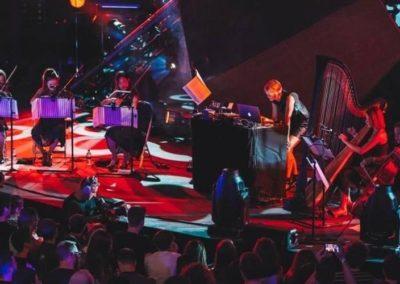 kate_simko__london_electronic_orchestra2
