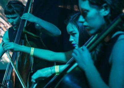 kate_simko__london_electronic_orchestra3