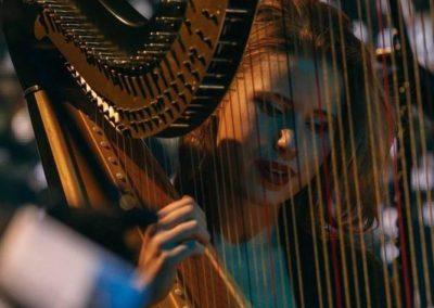 kate_simko__london_electronic_orchestra4