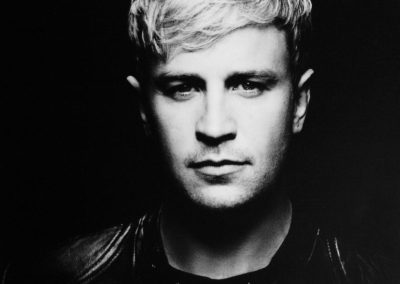 Kian Egan | Celebrity DJ | UK