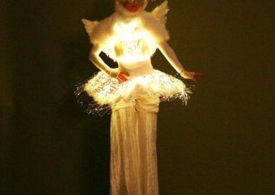 led_angels4