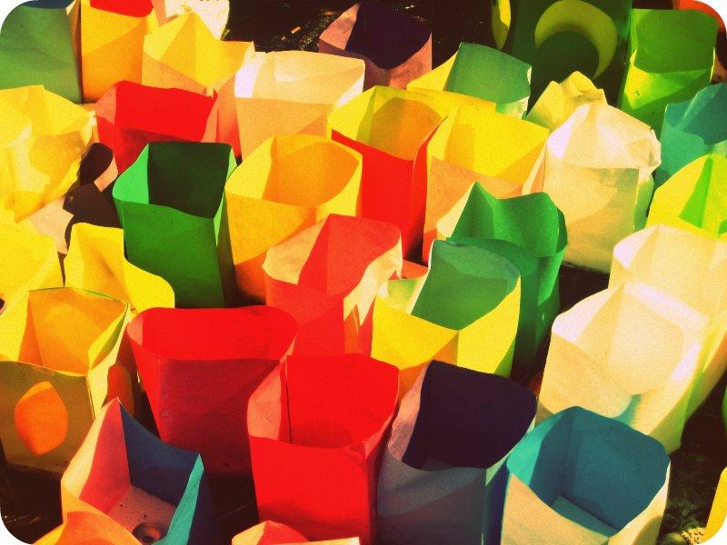 lantern-making-workshops-003