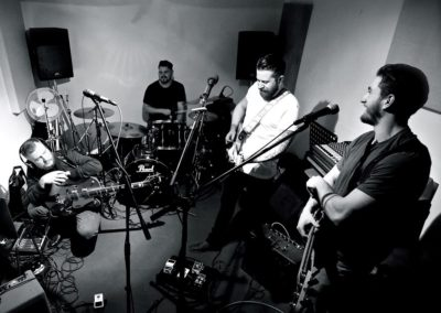 Leggomen- Party & Function Band | Dorset | UK