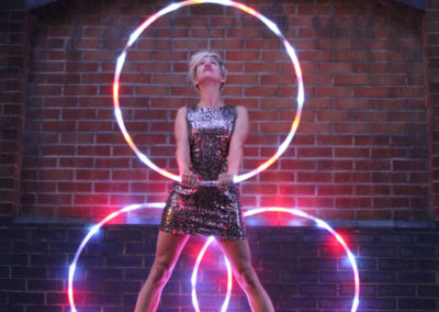 loz_because__cabaret_hula_hoop_show___bristol___south_west___uk6