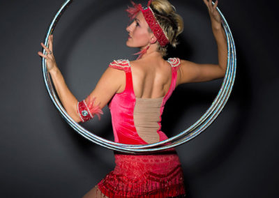 loz_because__cabaret_hula_hoop_show___bristol___south_west___uk7