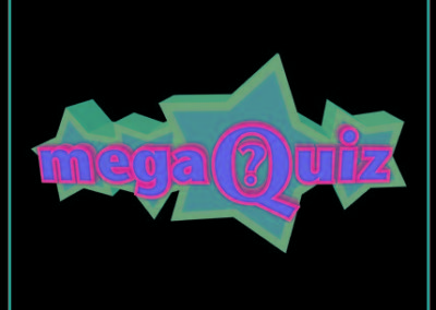 Mega Quiz – Interactive Quiz | Worcestershire | West Midlands | UK