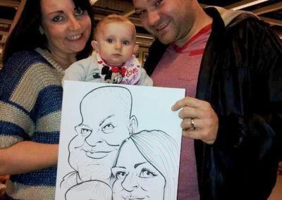 mick_the_caricaturist10