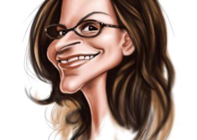 mick_the_caricaturist11