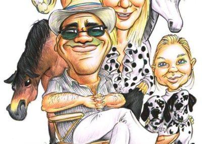 mick_the_caricaturist2