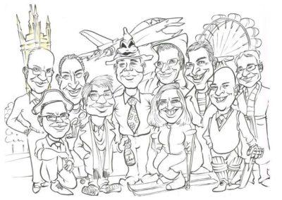 mick_the_caricaturist5