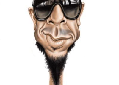 mick_the_caricaturist6