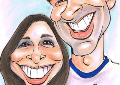 mick_the_caricaturist7