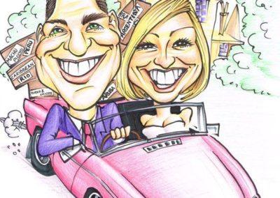 mick_the_caricaturist9