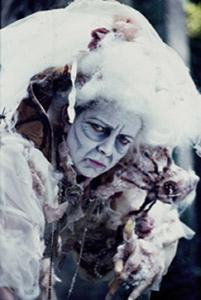 miss_havisham2