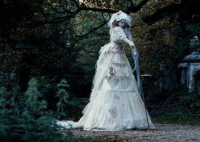 miss_havisham4