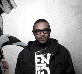Mistajam – Famous DJ   UK