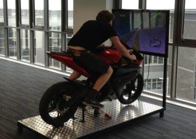 motorbike_simulator2