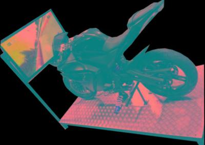 motorbike_simulator3