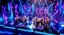 Musical Talent – Musical Theatre Shows | Essex| Eastern| UK
