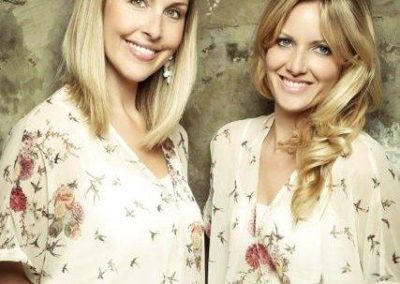 Nightingale – Vocal Duo | Surrey| South East| UK