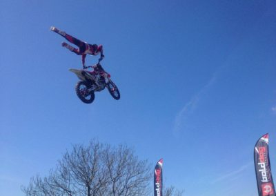 No Gravity – Bike Stunt Shows | West Sussex| South East| UK