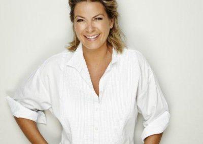 Penny Smith | After Dinner Speaker & Event Host – TV & Media | UK
