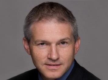 Philip Baum – After Dinner Speaker – Aviation | UK