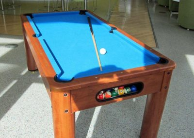 Pool Tables – Table Top Games | UK