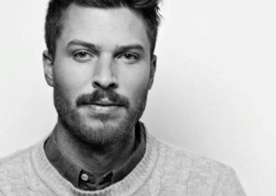 Rick Edwards – Celebrity DJ | UK