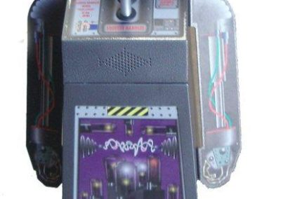 Robo Grip – Arcade Game | Berkshire| South East| UK