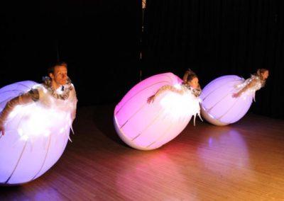 rollerspheres3