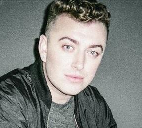 sam_smith___famous_singer___uk3