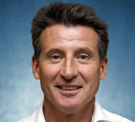 Contraband Events - Entertainment Booking Agency for Sebastian Coe